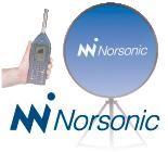 Norsonic