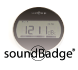 soundBadge